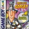Juego online Inspector Gadget: Operation Madkactus (GB COLOR)